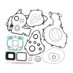 _Engine Gasket Kit with Oil Seals Sherco SE-R 250 14-18   P400462900001   Greenland MX_