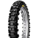 _Maxxis MaxCross IT 7305 38J 2.75/10 Tire | TM10375000 | Greenland MX_