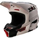 _Fox V1 Illmatik Helmet | 25821-273-P | Greenland MX_