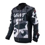 _Leatt Moto 4.5 X-Flow Jacket Camo   LB5022010100-P   Greenland MX_