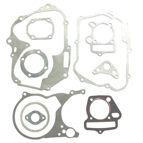 _SAR Technic Engine Joints Kit | 1346 | Greenland MX_