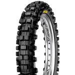 _Maxxis MaxCross IT 7305 38J 2.75/10 Tire | TM10375000 | Greenland MX_