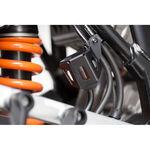 _SW-Motech Brake Reservoir Guard Protector KTM 1190 Adventure/R 13-.. | SCT0417410200B | Greenland MX_