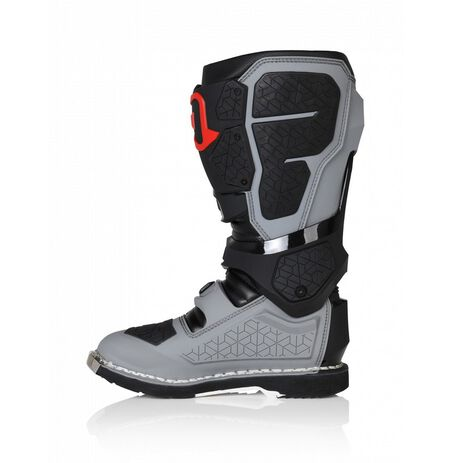 _Acerbis X-Rock MM Boots | 0024289.319 | Greenland MX_