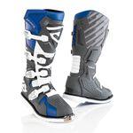 _Acerbis X-Race Boots | 0024359.249 | Greenland MX_