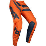 _Fox 180 Cota Youth Pants | 21745-009-24 | Greenland MX_