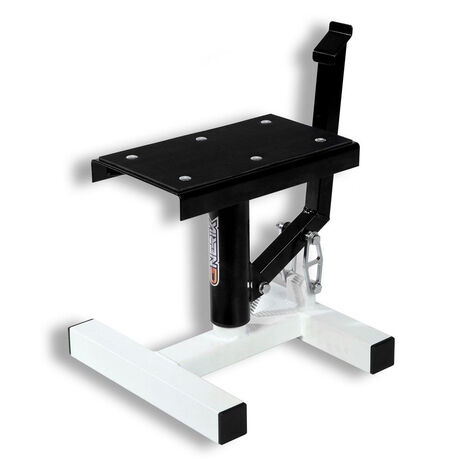 _Gnerik lift stand mono black | GK-C003 | Greenland MX_