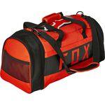 _Fox 180 Mirer Bag | 28167-110-OS-P | Greenland MX_