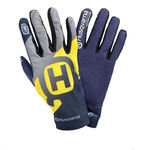 _Husqvarna Celium Railed 2017 Gloves | 3HS172730 | Greenland MX_