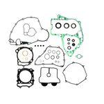 _Engine Gasket Kit with Oil Seals Suzuki RMX-Z 450 14-17   P400510900095   Greenland MX_
