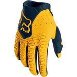_Fox Pawtector Gloves | 21737-046-P | Greenland MX_