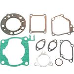 _Top End Gasket Set Honda CR 85 R 05-07 | 351.115 | Greenland MX_