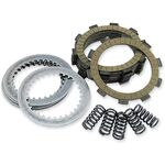 _Apico Yamaha YZ 65 18-.. Clutch Kit | AP-ES0224 | Greenland MX_