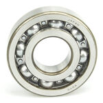 _Bearing KOYO 60/22 2RS Yamaha YZ 125 99-15 YZ 400 00-08 Suzuki RM 125 00-08 | MS220440120DDK | Greenland MX_
