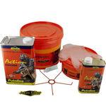 _Putoline Air Filter Care Kit   PT70010   Greenland MX_