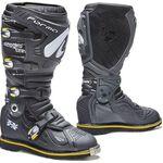 _Forma Terrain TX Enduro Boots Black   70404001-00P   Greenland MX_
