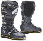 _Forma Terrain TX Enduro Boots Black | 70404001-00P | Greenland MX_