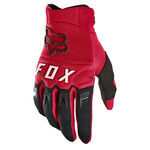 _Fox Dirtpaw Gloves | 25796-122 | Greenland MX_