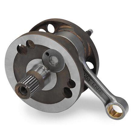 _Hot Rods Crankshaft KTM SX/EXC 125 98-16 Husqvarna TC/TE 125 14-16 | 4024 | Greenland MX_