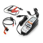 _KTM Battery Charging and Testing Unit | 79629974000 | Greenland MX_