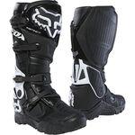 _Fox Instinct X Boots | 25838-001 | Greenland MX_