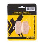 _Prox Front Brake Pad KTM SX 85 12-20 Freeride 350 12-17 | 37.160202 | Greenland MX_