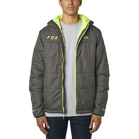 _Fox Ridgeway Jacket | 25939-296-P | Greenland MX_