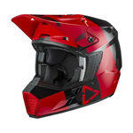 _Leatt Moto 3.5 Helmet | LB1021000230-P | Greenland MX_