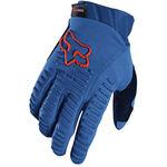 _Fox Legion Gloves Blue | 19862-002 | Greenland MX_