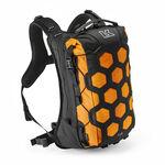 _Kriega Trail 18 Backpack | KRUT18O-P | Greenland MX_