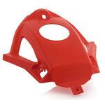 _Acerbis Fuel Tank Protector Honda CRF 250/450 R 17-18 | 0022557.110-P | Greenland MX_