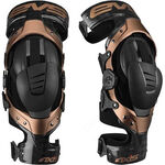 _EVS AXIS Pro Copper Knee Brace | EV-AXPRCOP-P | Greenland MX_