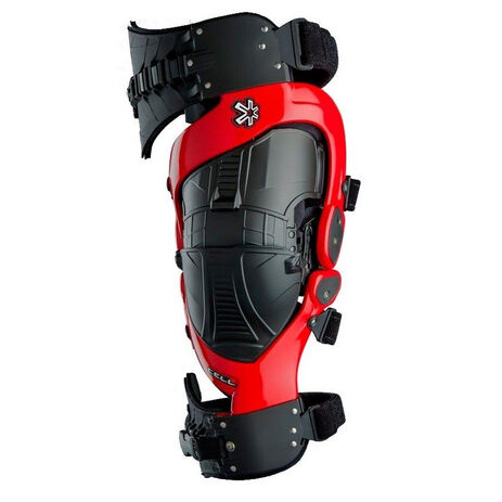 _Asterisk Cell Knee Braces | CDRPD | Greenland MX_