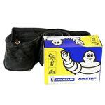 _Michelin Utra Heavy Duty Inner Tube 21 | 833092 | Greenland MX_