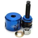 _Motion Pro Steering Head Race Puller 47 mm to 52 mm | 08-0545 | Greenland MX_