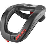 _EVS R4 Youth Neck Support Black | EVSR4YBK | Greenland MX_