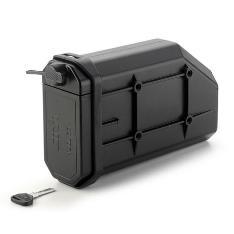 _Givi Tool Box | S250 | Greenland MX_