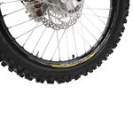 _Z-Wheel Rim Stickers Kit 21"
