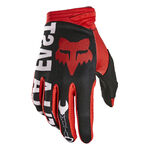_Fox 180 Illmatik Gloves | 25798-273-P | Greenland MX_