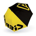 _Acerbis PRace Umbrella | 0013889 | Greenland MX_