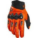 _Fox Bomber Glove | 27782-824 | Greenland MX_
