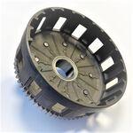 _Honda CRF 250 R 18-21 Clutch Basket | 22100-K95-A21 | Greenland MX_