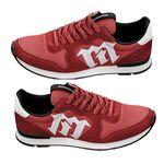 _Montesa SW Gear Shoes   MT7001R-P   Greenland MX_