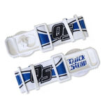 _Goggle Quick Strap White | S-20 | Greenland MX_