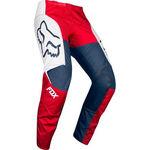 _Fox 180 Przm Pants | 21729-248-P | Greenland MX_