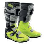 _Gaerne GX1 Goodyear Boots | 2192-019 | Greenland MX_
