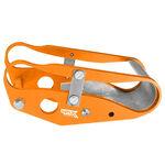 _4MX Link Skid KTM SX 125/150/250/300 12-14 SX-F 250/350/450 11-14 Orange | 4MX-LS-001OR | Greenland MX_