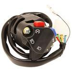 _Electric Wire KTM EXC/EXC-F 00-15 Husaberg TE/FE 09-14 Husqvarna TE/FE 14-.. | GK-1542 | Greenland MX_