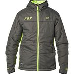 _Fox Ridgeway Jacket | 25939-296-P | Greenland MX_