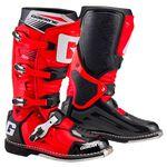 _Gaerne SG 10 Boots | 2190-005 | Greenland MX_